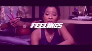 """[SOLD] Lil Durk x Dej Loaf Type Beat 2016 - """"Feelings""""   [Prod.MessiahBeatz]"""