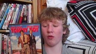My Dvd Collection - My Favorite Comedy Films Part 2/2