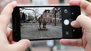 De 8 beste Android-smartphones van 2015 - Android Planet