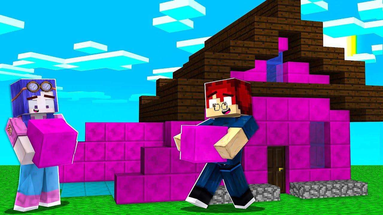 0 0 Roblox0 0 Roblox Sponge0 0 Roblox Player Videostradecom Scappo Con I Miei Amici Dallo Squalo Gigante Di Roblox Youtube