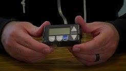 hqdefault - New Diabetic Insulin Pumps