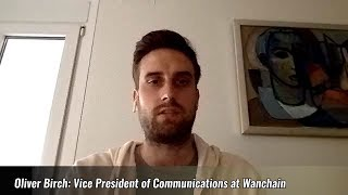 Interview with Wanchain Marketing & Community Leaders