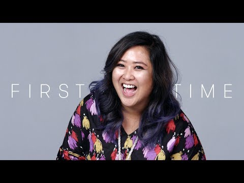 100 People Describe the First Time They Had Sex | Keep it 100 | Cut
