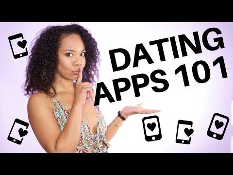 best dating app for local singles