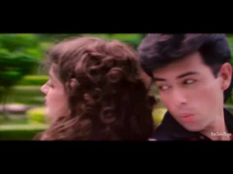 Sambhala Hai Maine   Naaraaz   1080p HD Song