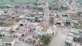 Mithi Takrar Singer Somvir kathurwal editing by kulldep kheri