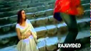 YouTube - new indian songs 2010.z pitafi.pano akil.03013434126.flv.flv