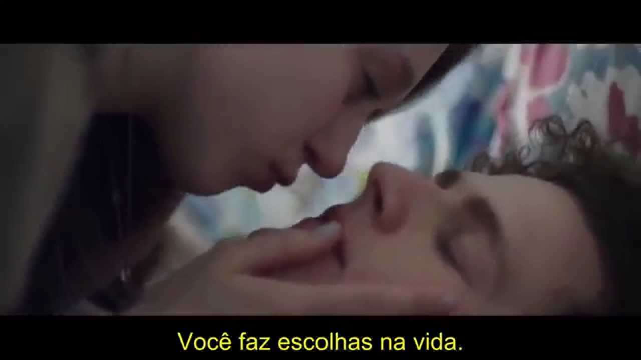 6 Years Trailer Oficial Legendado - YouTube