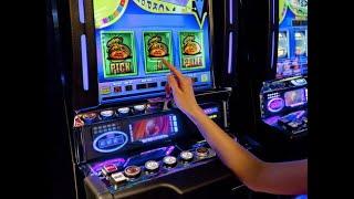 Слоты Онлайн Казино Вулкан | Стрим Онлайн Казино | Игровые Автоматы и Слоты