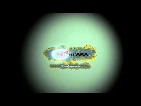 Sj.m'ARA Shooting intrO