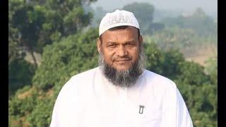 Bangla Waz Dan Kivabe Korben? by Abdur Razzak bin Yousuf