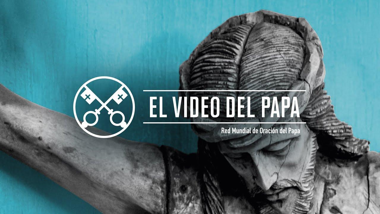 JUNIO: COMPASIÓN POR EL MUNDO - YouTube