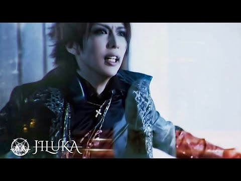 JILUKA / Edifice (MV full)