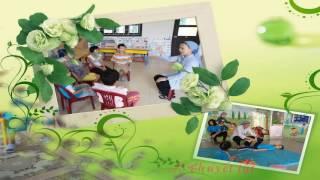 Sứ mạng giáo dục của Hội Dòng Con Đức Mẹ Vô Nhiễm