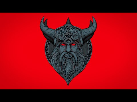 "[FREE] Viking Type Beat – ""VALHALLA"" – Nordic 