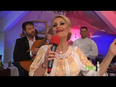 Emilia Ghinescu Viata mea e mult mai buna