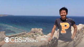 grad-student-xiyue-wang-released-iran-prisoner-swap