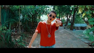 Cover images RachYO-ไว้ใจผม[OFFICIAL MV] Prod.Mingshan