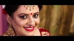 WEDDING HIGHLIGHT | SAAKSHAAT & ADITI | HIMACHAL PRADESH | RAHUL MALIK PHOTOGRAPHY | PAONTA SAHIB