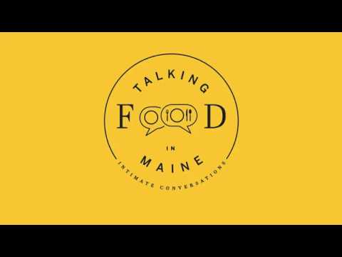 melissa-kelly:-talking-food-in-maine,-intimate-conversations