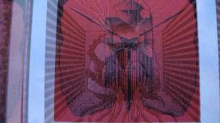 Voivod - Astronomy Domine (Pink Floyd Cover) (1989 USA)