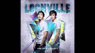 Watch Locnville Get To You video