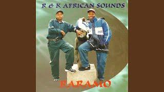 Download lagu Ndafunga Kawiri (Postcard)