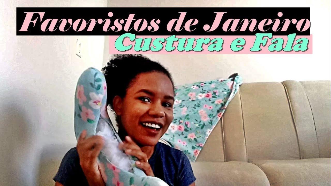 Rafaela Nascimento Nude Photos 22