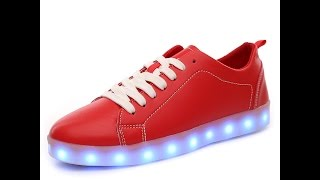 Search  are euro shoe sizes unisex - Hot clip f7c14463a