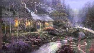 The Lonely Shepherd (Kill Bill Soundtrack) Gheorghe Zamfir.wmv