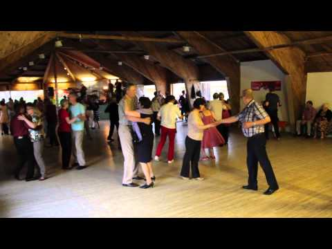 Kermankosken tanssilava 18.7.2015 videó letöltés