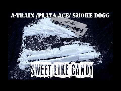sweet-like-candy