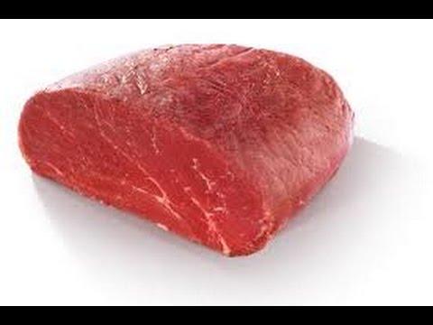 Producción Limpia De Carne Orgánica - TvAgro Por Juan Gonzalo Angel