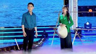 Song Ca Bolero Trữ Tình Hay Nhất 2020   Con Đò Lỡ Hẹn   Liên Khúc Nhạc Vàng Hải Ngoại Tuyệt Đỉnh #1