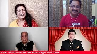 Live Aaj Kal Weekly - W9D1