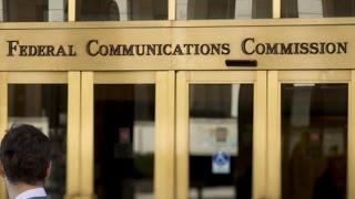 FCC Votes to Help Consumers Control Telephone Calls