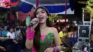 Ojo Lamis Langgam C ursari ARSEKA MUSIC Live Ds. Gabusan RT.01 RW.II Tangkil, Sragen.mp3