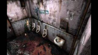 the 11 most scary games  (february 2009)