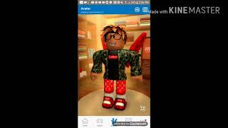 ROBLOX Gameplay/ COMING SOON/ READ DISC