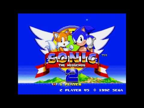 Sonic 2 and Victor's Controversial Thoughts on Pop Music