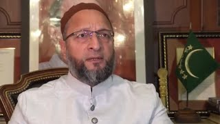 press-conference-of-asaduddin-owaisi-over-delhi-violence-communal-rights-darusalam-hyd