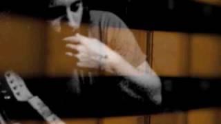 The Black Keys - 120 Seconds