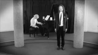 Cantico delle creature - Giovanni Nuti, Elena Papeschi