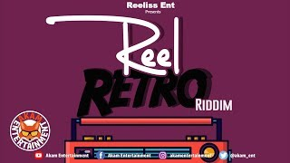 Deno Gee - Dem Nuh Know (My Story) [Reel Retro Riddim] February 2019