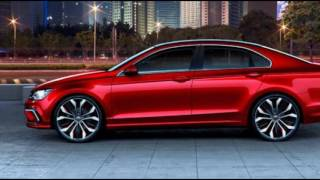 2017-2018 Volkswagen Jetta GLI ~ Price, Release Date, Overview