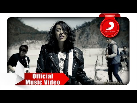 EDEN - Memandang Surga (Official Music Video)
