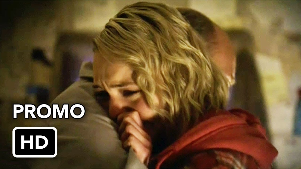 """Download Motherland: Fort Salem 2x06 Promo """"My 3 Dads"""" (HD) Witches in Military drama series"""