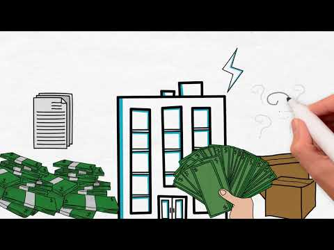 Commercial Property Insurance Coverage