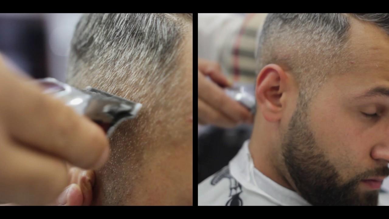 Salon coiffure femme bressoux