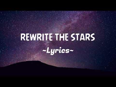 rewrite-the-stars---zac-efron-&-zendaya-(lyrics)